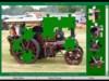 Jigsaw Maker Plus