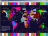 World Time Program